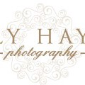 Go to the profile of Lily Hayes Photography