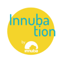 Go to the profile of Innubation - Social innovation for change