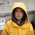 Greta Thunberg: Translations of Her Own Words