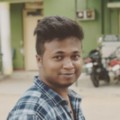 Go to the profile of Anand Siddharth