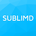Go to the profile of sublimd