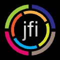 Go to the profile of Jewish Film Institute