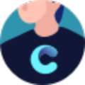 Go to the profile of Coin Master Genie