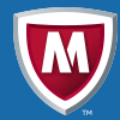 Go to the profile of McAfee Activate