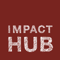Go to the profile of Impact Hub Belgrade