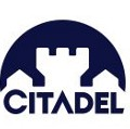 Go to the profile of Citadel Propcon
