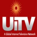 Go to the profile of UiTV