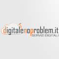 Go to the profile of Digitale No Problem