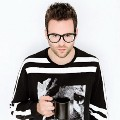 Go to the profile of Gareth Emery