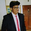 Go to the profile of Pranav Agarwal