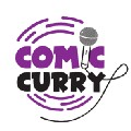 The Comic Curry