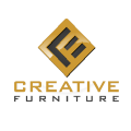 Go to the profile of Creative Furniture Store