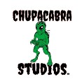Go to the profile of Chupacabra Studios