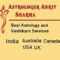 Go to the profile of Astrologer Ankit Sharma