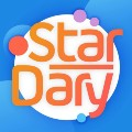 Go to the profile of StarDary