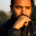 Go to the profile of Rishió Media