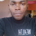 Go to the profile of Stephen Oluwatobi