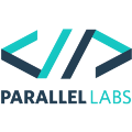 Parallel Labs