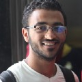 Go to the profile of mohammed mahmoud