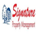 Go to the profile of Property Management