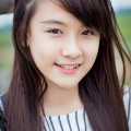 Go to the profile of Luu Thanh