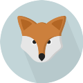Go to the profile of FoxuTech