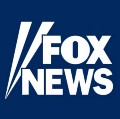 Go to the profile of Fox News ECOSOC