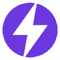 Go to the profile of STORM Token