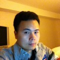 Go to the profile of Dustin Tang