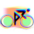 Go to the profile of The Cycling Poet