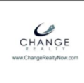 Go to the profile of Change Realty