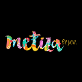 Go to the profile of Metiza Community — #BeYou