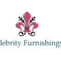 Go to the profile of Celebrity Furnishings