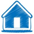 Go to the profile of StellaHome