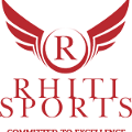 Go to the profile of Rhiti Sports