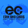 Go to the profile of Erik W and Chris W
