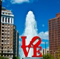 All Things Philly