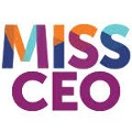Go to the profile of Miss CEO