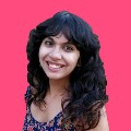 Go to the profile of Chhavi Shrivastava