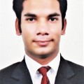 Go to the profile of Sourabh Purwar
