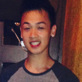 Go to the profile of Jackson Hoang