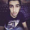 Go to the profile of Mostafa Mohamed