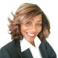Go to the profile of Dorothy E. Young