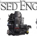Go to the profile of My Used Engines