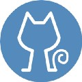 Go to the profile of Catex Exchange