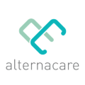 Go to the profile of Alternacare