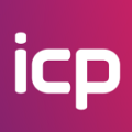 Go to the profile of ICP Consulting