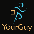 Go to the profile of YourGuy
