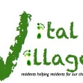 Go to the profile of Vital Village Network