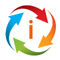 Go to the profile of ICT Dynamic